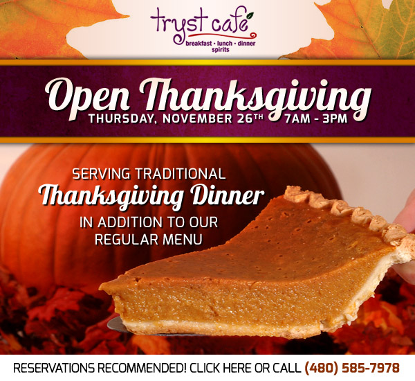 eblast-thanksgiving 2015